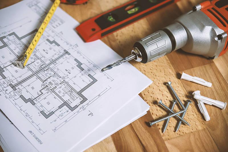 Schlosserei Bodack GmbH Angebot