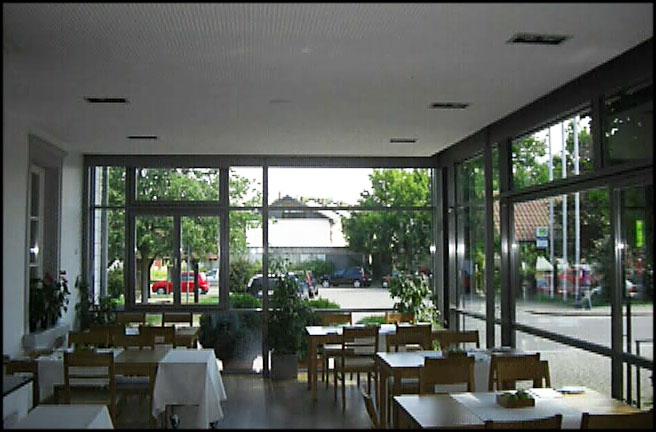 Wintergarten1b